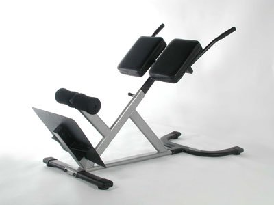 sc 1 st  Weight Bench Supplies & FM-G3007 Xodus Roman Chair - 45 degree